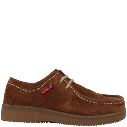 Zapato Navajo [30-34]