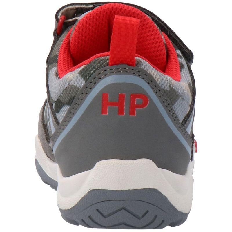 HP810011482_FN5_6.jpg