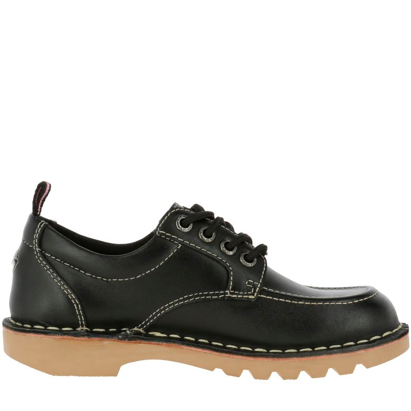 Zapato-Spring--35-40-