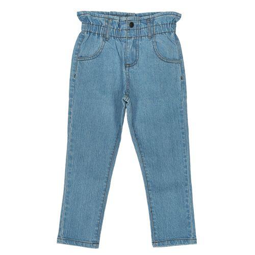 Jeans Algodón Repollo