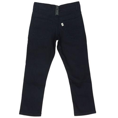 Pantalón Algodón Ohio