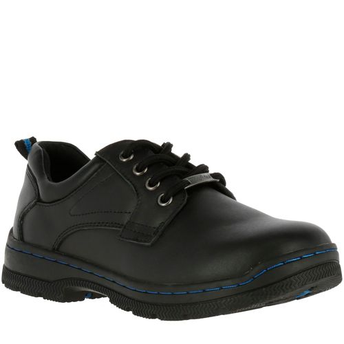 Zapato New I Work [28-34]