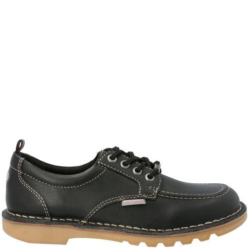 Zapato Spring [35-40]