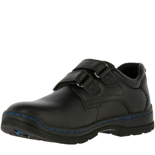 Zapato New I Work Velcro [28-34]