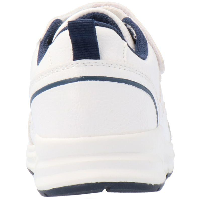 Zapatilla-Chance-Velcro--25-29-