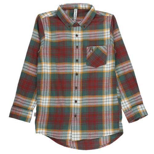 Camisa Aron
