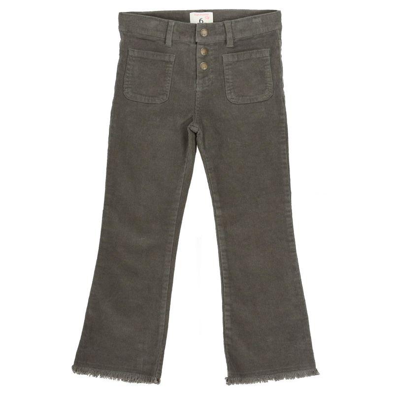 Pantalon-Alda