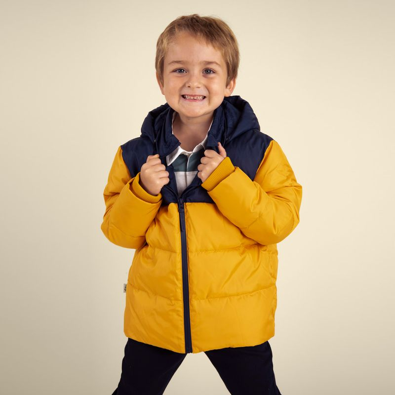 Chaqueta-Impermeable-Poliester-Waterproof