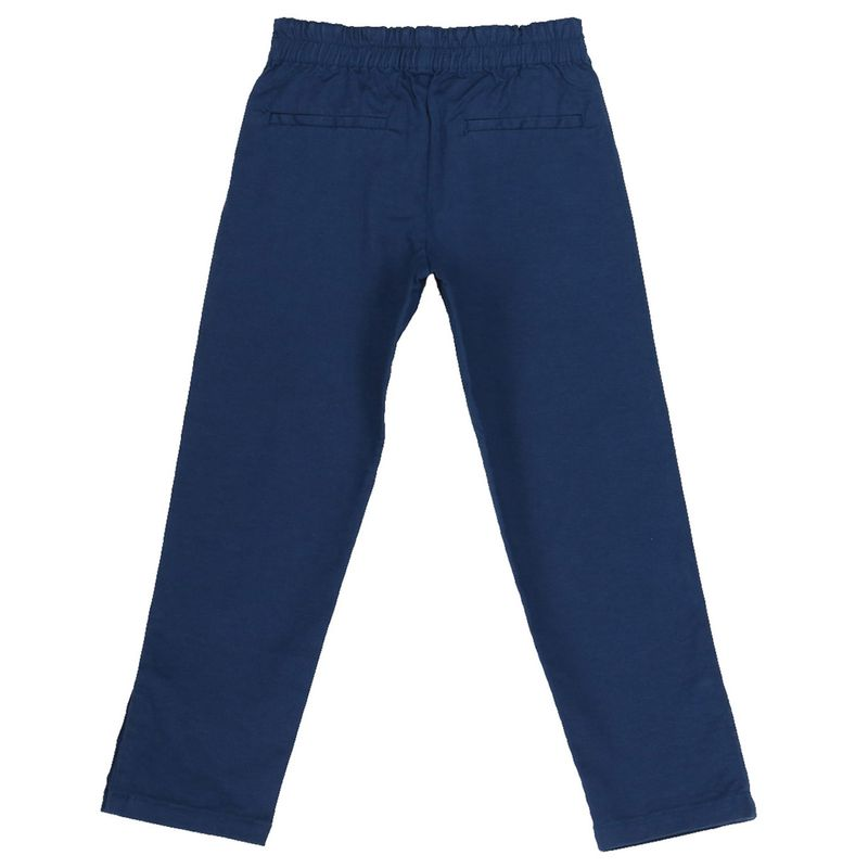 Pantalon-Jesu
