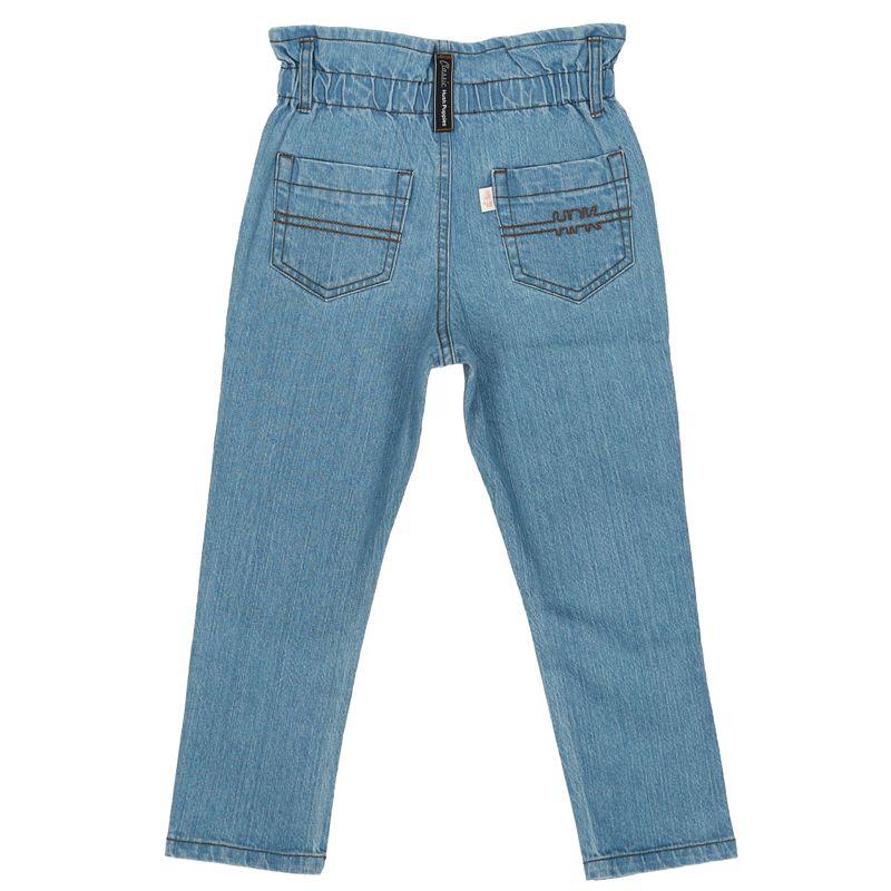 Jeans-Algodon-Repollo