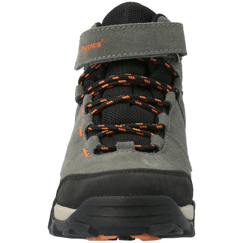 Zapatilla-Climb--26-29-