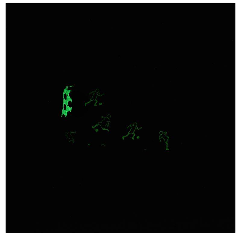 Zapatilla-Aquiles--26-29-