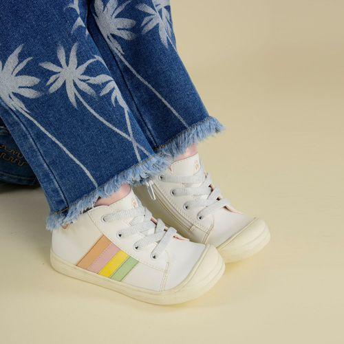 Zapato Sofi [19-25]