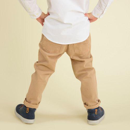 Pantalón Zeus